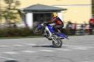 Tavai 7.mai 2011 Stunt