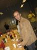 2007. aasta pildid